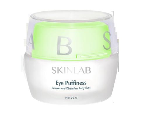 Eye-Puffiness-web