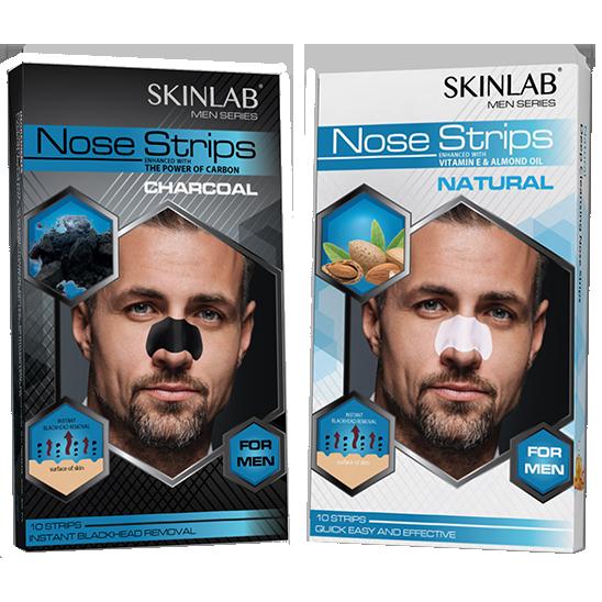 Men Nose Strip dual 1